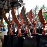 Tropi Juara Radjawali Indonesia Award