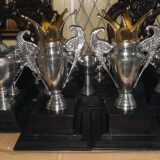 Tropi Juara Road to Presiden Cup 6